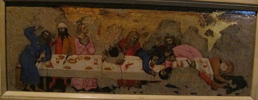 File nardo di cione madonna col bambino e santi con for 2 negozio di storie con alloggi