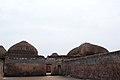 Narsinghgarh fort.jpeg