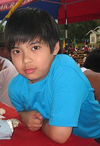 Nash aguas.jpg