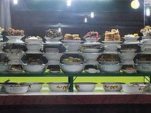 Rumah Makan Padang Wikipedia Bahasa Indonesia Ensiklopedia Bebas