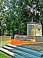 Nathanael Greene - panoramio.jpg