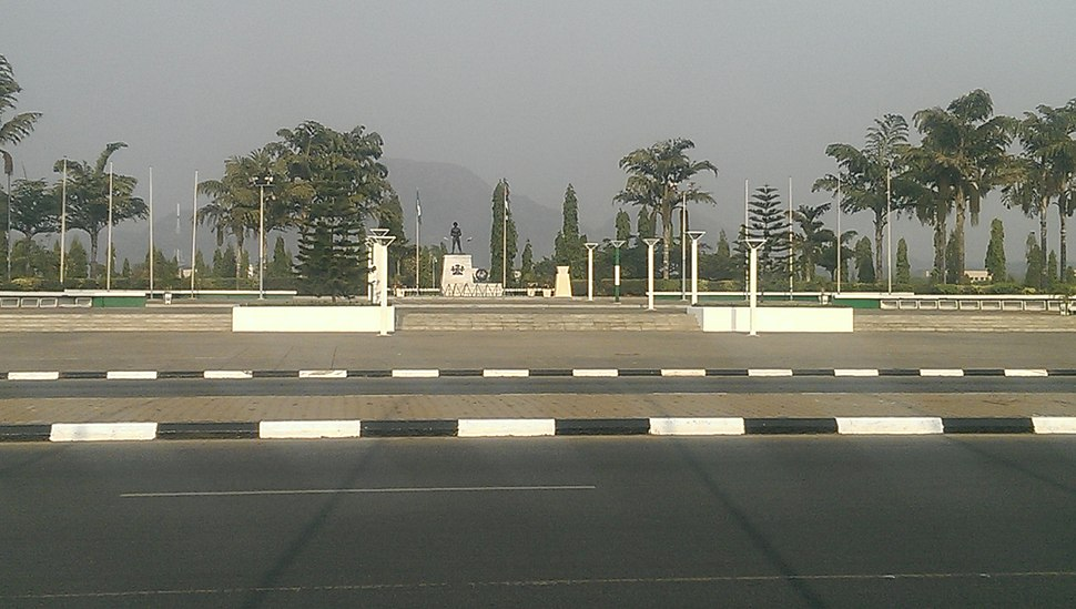NationalCenotaph