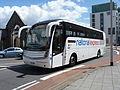 National Express FJ59ARF (4758341632).jpg