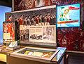 National Football Museum Manchester 5684 (14180312226).jpg