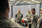 National Guardsmen support 57th Presidential Inauguration 130120-Z-QU230-043.jpg