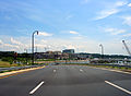 National Harbor Blvd entrance 4.jpg