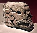 National Museum of Anthropology - wm2015 - 3.jpg