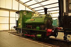 National Railway Museum (8805).jpg