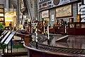 National Railway Museum - II - 19355846936.jpg