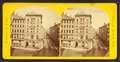 National Revere Bank, from Robert N. Dennis collection of stereoscopic views 5.png