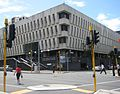 National library wellington.jpg