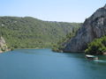 National park Krka 1.JPG