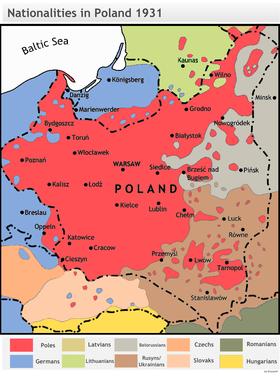 Польша википедия секс