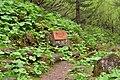 Nationalpark Hohe Tauern - Gletscherweg Innergschlöß - 07 - Beginn der Kernzone.jpg