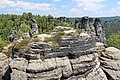Nationalpark Sächsische Schweiz IMG 7811WI.jpg