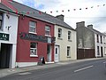 Natural Touch, Carndonagh - geograph.org.uk - 1381428.jpg