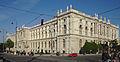 Naturhistorisches Museum (13766) IMG 9543.jpg