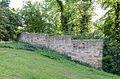 Naumburg, Windmühlenstraße, Domfriedhof-20150716-002.jpg
