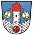 Naumburg.jpg