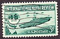 Naval Review 1957issue-3c.jpg