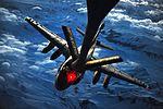 Navy EA-6 Aerial Refueling 110302-F-RH591-557.jpg