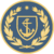 Navy of Georgia logo.png