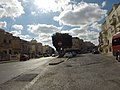 Naxxar, Malta - panoramio (75).jpg