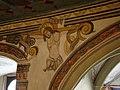 Nbh-altesschloss-rittersaal3.jpg