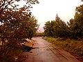 Nea Erythraia, Greece - panoramio (7).jpg