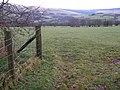 Near Cray - geograph.org.uk - 206412.jpg