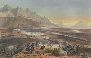 Nebel Mexican War 03 Battle of Buena Vista (cropped).jpg