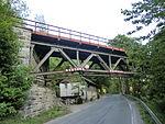 Nebenbahn Wenholthausen-Finnentrop (5777647181).jpg
