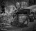 Necropolis-3 (47191670341).jpg