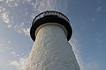 Ned Point Light Below.jpg