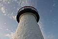 Ned Point Light Below.jpg
