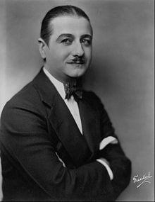 Neely Edwards 1934.jpg