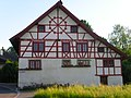 Neerach, Geigenmühle - panoramio.jpg
