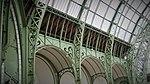 Nef du Grand Palais (détails), juin 2018 (3).jpg