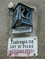Neglected estate, Poznan, ul. Drzymaly (2).JPG