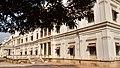 Nehru Kendra Lalbagh Palace, situated at the heart of Nehru Kendra known as Lalbagh Palace, Indore, Madhya Pradesh 9.jpg