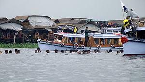 Nehru Trophy Boat Race 11-08-2012 2-03-14 PM.JPG