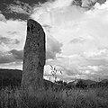 Nelson's Monument (14079211820).jpg