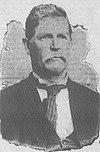 Nelson B. McCormick (Kansas Congressman).jpg