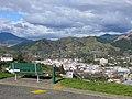 Nelson City - panoramio.jpg