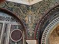 Neonian Baptistery 04.jpg