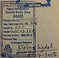 Nepal Visa on Arrival.jpg