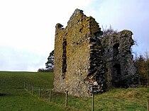 Nether Horsburgh Castle 2.jpg
