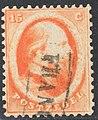 Netherlands 1864 N6.jpg
