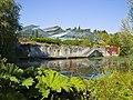Neuer Botanischer Garten - Gewächshaus 002.jpg