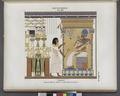 Neues Reich. Dynastie XVIII. Theben (Thebes). Qurnet Murrâi (Blatt 4), linke Hinterwand (e) (NYPL b14291191-38291).tiff